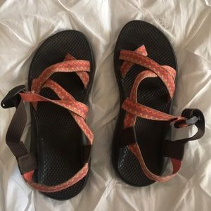Women's Limited Edition Chaco